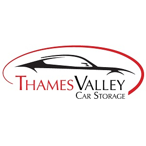 thamesvalleycarstorage